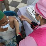 Bangladesh reports 339 people test Covid  positive, 10 die in 24 hours
